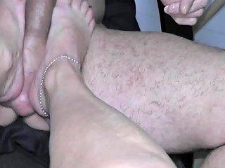 Footjob Feet Trampling 3 Free Footjob Tube Porn Video 55