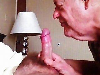 Grandpa Blowjob Series 3 Gay Daddy Porn 5b Xhamster
