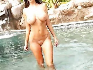 My Dream Swimming Pool Free Dream Free Porn 15 Xhamster