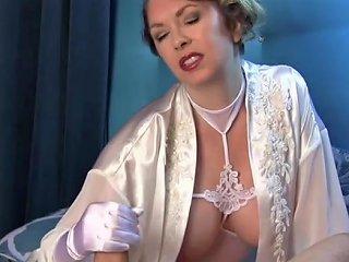 Perfect Wedding Night Mp4 Free Humiliation Hd Porn 43