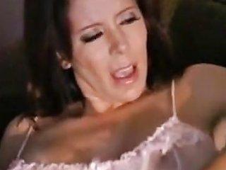 Nikky F Free Latina Big Ass Porn Video B2 Xhamster
