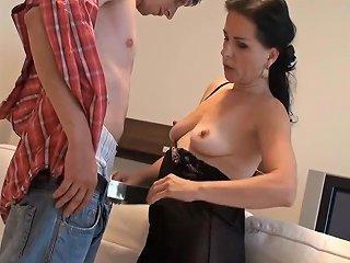 Amateur Milf Lace Nighty Sex Free Amateur Milf Sex Hd Porn