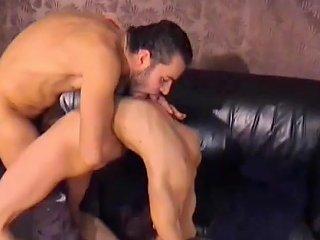 Skinny Kamasutra Contortion Gymnast Free Porn 78 Xhamster