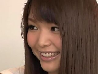 Megumi Shino Uncensored Hardcore Video Txxx Com