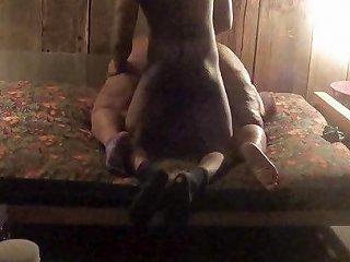 Doin A Big Butt Titty And Curvy Thighs Ssbbw View 2