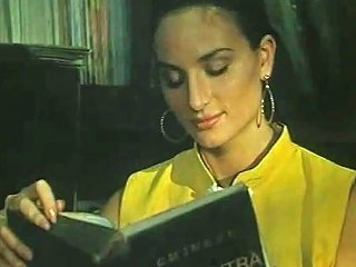 Giorgia Emerald Chinese Kamasutra Free Porn Ba Xhamster