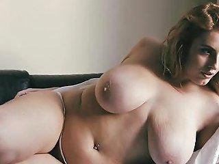 Big Boop Queen Free Free Queen Hd Porn Video Cb Xhamster