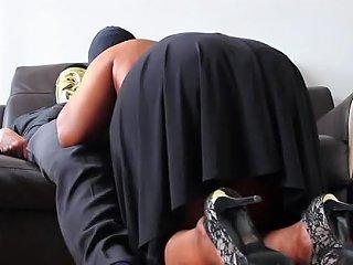 Seance Photo Sur Le Sofa Free Black Porn 68 Xhamster