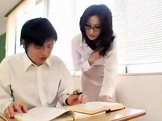 Wakako Yamada Naughty Asian Milf In Amateur Hardcore