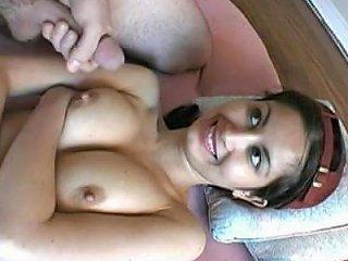 Pakistani Girl Nabila Free Indian Porn Video 7d Xhamster