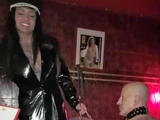 I Am The Queen Free Whipping Hd Porn Video 6b Xhamster