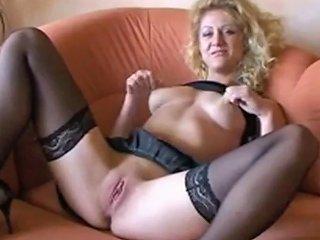Deutsch Dirty Talk High Heels Hd Porn Video C9 Xhamster
