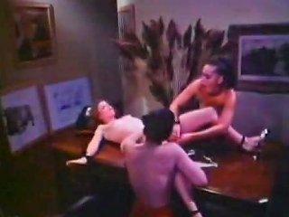 Fabulous Swallow Retro Movie With Bill Eagle And Arcadia Lake Tubepornclassic Com
