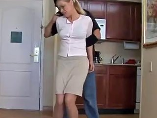 Housewife Cleave Gagged And Hogtied Free Porn 12 Xhamster