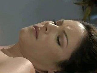 Massage Turn To Lesbian Free Camsoda Lesbians Porn Video 7b