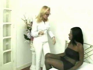 Ebony Shemale Fuck Girl Shemale Fuck Girl Free Porn 09