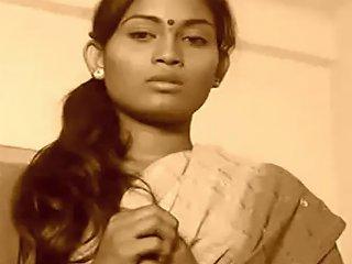 Telugu Korika Teerindi