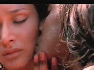 Kamasutra A Tale Of Love Free Celebrity Porn Video 49