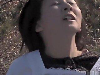 Horny Japanese Whore In Crazy Big Tits 69 Jav Scene Txxx Com