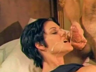 Hungryeyes In Antique Bed Free In Bed Porn 3b Xhamster