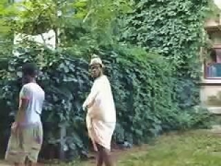 Funny African Free African Porn Video E5 Xhamster