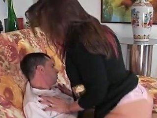 Italian Mom And Boy Moms Boys Porn Video 37 Xhamster