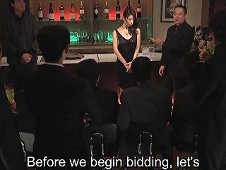 Jav Wife Slave Auction Ayumi Shinoda Cmnf Enf Subtitled Txxx Com
