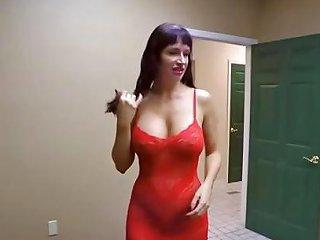 Taboo Pregnancy 4 Free Milf Porn Video 78 Xhamster