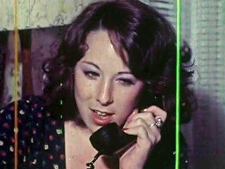 Vintage Kathy N15 Free 2 Dicks Porn Video 0f Xhamster
