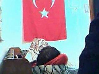 Turkish Boy Russian Girl Free Boy Girl Porn 69 Xhamster