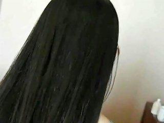 Sexy Long Hair Play Fucking And Hair Job Porn 01 Xhamster