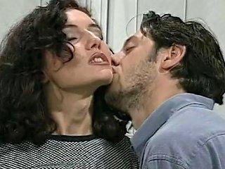 Italian Brunette Free Anal Porn Video 32 Xhamster