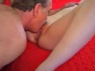 My 18 Yo Mistress Gets A Creampie Doggy Porn Fe Xhamster