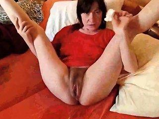 Google Hairy Mature Lady Cucumber Masturbation Nuvid