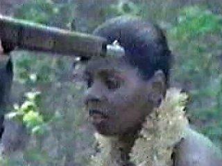 Ficken Im Busch Free Black Porn Video B9 Xhamster