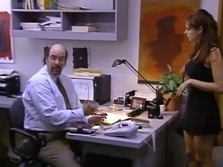 Cmnf In Doctor's Office Free In Office Porn 83 Xhamster