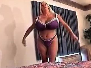 With Or Without A Bikini Free Big Tits Porn 35 Xhamster