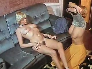 Brigitte Lahaie Delights Of Adultery 1979 Free Porn 46