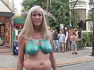 Air Brush Body Art Free Amateur Porn Video D5 Xhamster