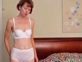 Jodie Striptease Mature Hd Porn Video 2d Xhamster