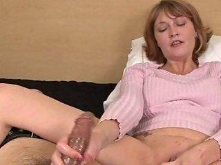 Shake Orgasm Amateur Free Girls Masturbating Hd Porn Video