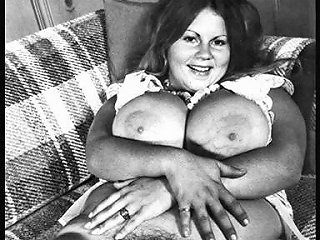 Hairy Pussies Vintage Free Vintage Hairy Porn E8 Xhamster