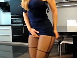 Excellent Porn Movie Vibrator New Will Enslaves Your Mind Upornia Com
