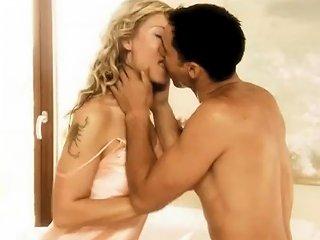 Intense Anal Kamasutra Style 124 Redtube Free Blonde Porn Videos Amp Romantic Movies