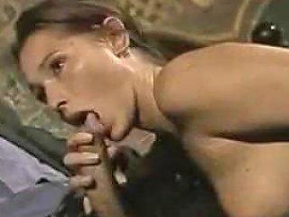 Vintage Italian Porn 1 Txxx Com