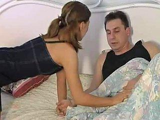 Dad Girl Nice Fucking Free Fucking Girl Porn Video 91