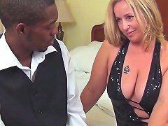 Mature Queen Of Spades Free I Love Interracial Hd Porn F7