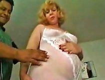Jamie Monroe Big Ass Free Mature Porn Video 44 Xhamster