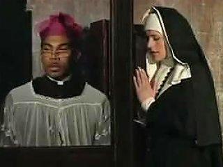Bbc Priest For Nun Txxx Com