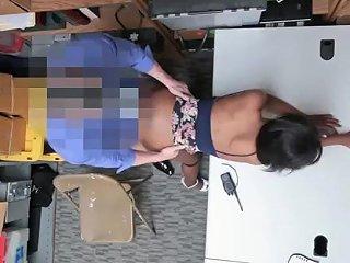 Black Teen Fucks Girl And Homemade Amateur Wife Interracial Aiding And